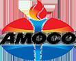 Amoco-NewLogo