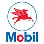 Mobil-Logo-